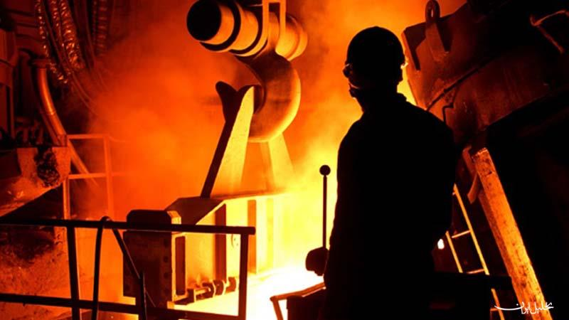 SteelProduction