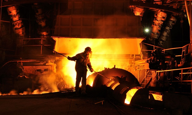steel-pedia-global-steel-production