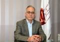 مهندس شریفی دبیر انجمن سنگ ایران: دو سوم ظرفیتهای معدنی بلااستفاده مانده است