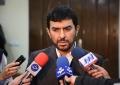 اتکای وزارت صمت، بر تولید داخلی در تنظیم بازار