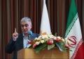 مدیرعامل شرکت ملی صنایع مس ایران خبر داد؛ سرمایهگذاری 1 میلیارد و 800 میلیون یورویی صنعت مس برای توسعه پایدار