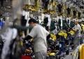 برنامه وزارت صمت برای فعال سازی ۱۵۰۰ واحد صنعتی غیر فعال
