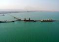 برنامه ریزی برای تاسیس شرکت تامین و توسعه زیر ساخت در منطقه ویژه اقتصادی خلیج فارس