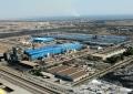 1500 فرصت شغلی جدید در منطقه ویژهی خلیج فارس ایجاد می شود