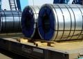 افزایش۶۲ تا ۲۸۷درصدی صادرات فولادی ها