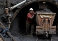 دولت در تجهیز معادن زغال سنگ اقدامی نکرد