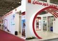فولاد خوزستان پیشتاز در مسیر تحقیق و توسعه