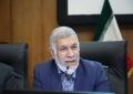 انقلاب معدنی کشور با تدابیر وزارت صمت