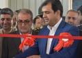 غریب پور خبر داد: جذب سرمایه گذار برای فعال سازی ۲۰ معدن کوچک مقیاس در استان فارس