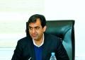 خداداد غریبپور رییس هیات عامل ایمیدرو: ادامه عرضه در بورس کالا منجر ایجاد امنیت در معاملات است