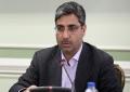 علی رسولیان عضو کمیسیون اصلی نظارت بر تأسیس و فعالیت تشکلهای تخصصی صنعتی و معدنی شد