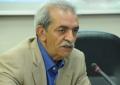 شافعی: صادرات غیرنفتی را جایگزین نفت کنیم