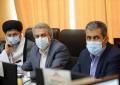 برنامه وزارت صمت برای افزایش 5 میلیارد دلاری صادرات نسبت به سال گذشته