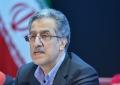 رییس اتاق بازرگانی تهران: تحریمهای داخلی از تحریم خارجی سختگیرانهتر است