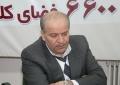 ابویی مهریزی مدیرعامل شرکت نورد و لوله یاران: تغییرات مداوم مقررات و بخشنامهها امکان برنامهریزی برای تولید و صادرات را گرفته است