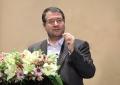 سفر یک روزه وزیر صمت به استان اصفهان