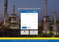مدیرعامل ایرانول در آبادان اعلام کرد: راه اندازی سامانه شناسایی تامین کنندگان و پیمانکاران ایرانول