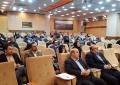 برگزاری نخستین سمینار مسوولیت اجتماعی معدنکاری در ایمیدرو