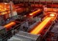 رییس انجمن فولاد خبر داد: ایران دهمین تولیدکننده فولاد در جهان