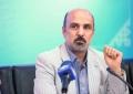 رییس سازمان صنعت استان تهران خبرداد؛ تعدد بخشنامهها از مشکلات صادرکنندگان است
