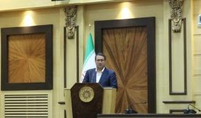 وزیر صمت: برای تفویض اختیارات قائل به محدودیت نیستیم