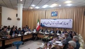 وزیر صمت: راه نجات اقتصادی توجه به فناوریهای نوین و استارتاپهاست