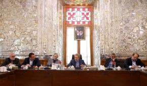 وزیر صمت: بانک مرکزی سیاستی تعادلی در حوزه پولی و تامین مالی تولید در پیش بگیرد