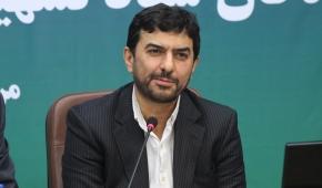 مدرس خیابانی در گردهمایی معاونان صنایع خبرداد: فعال شدن رایزنان صادراتی در 15 کشور