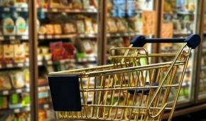تکالیف ذخایر راهبردی، دستور کار تأمین کالاهای اساسی